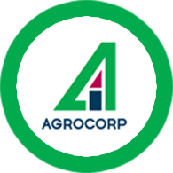 Agrocorp International