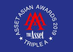 Assset Asian Awards