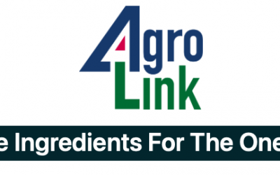 Agrocorp International partners with U.S. based LinkOne Ingredient Solutions to launch state-of-the-art pulse processing facility.